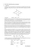 Giáo trinh : Thí nghiệm hóa phân tích part 4