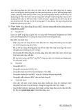 Giáo trinh : Thí nghiệm hóa phân tích part 5