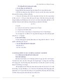 Giáo trình : Đánh giá tác động môi trường part 7