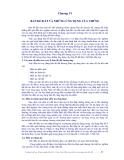 Giáo trinh xây dựng và phân loại bản đồ đất part 7