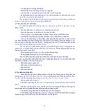 Giáo trinh xây dựng và phân loại bản đồ đất part 8