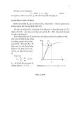 Tài liệu hướng dẫn thí nghiệm :  MÁY ĐIỆN part 4