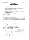 Tài liệu hướng dẫn thí nghiệm :  MÁY ĐIỆN part 8