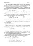 Tài liệu hướng dẫn thí nghiệm :  MÁY ĐIỆN part 9