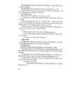 Giáo trình vệ sinh phòng bệnh part 6
