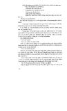 Giáo trình vệ sinh phòng bệnh part 8