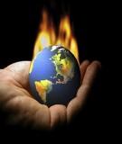 Mô hình hóa môi trường - (Lê Hoàng Nghiêm ) Chương 2