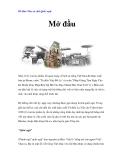 Bồ Đào Nha và chữ Quốc ngữ - Mở đầu