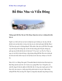 Bồ Đào Nha và chữ Quốc ngữ - Bồ Đào Nha và Viễn Đông
