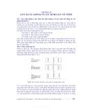 Giáo trình -Sản xuất hạt giống và công nghệ hạt giống - chương 10