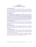 Giáo trình -Sản xuất hạt giống và công nghệ hạt giống - chương 3