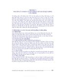 Giáo trình -Sản xuất hạt giống và công nghệ hạt giống - chương 7