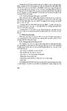 Giáo trình Kỹ Thuật Chuyển Mạch Số part 10