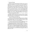 Giáo trình Kỹ Thuật Chuyển Mạch Số part 3