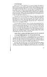 Giáo trình Kỹ Thuật Chuyển Mạch Số part 5