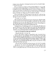 Giáo trình Kỹ Thuật Chuyển Mạch Số part 7