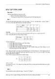 Giáo trình: Lý thuyết thông tin part 10
