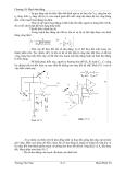 Giáo trình Mạch điện tử part 10