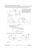 Giáo trình Mạch điện tử part 4