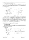 Giáo trình Mạch điện tử part 6
