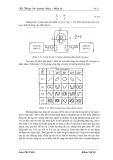 Giáo trinh : KỸ THUẬT ĐO LƯỜNG ĐIỆN - ĐIỆN TỬ part 8
