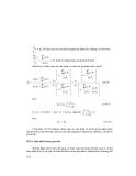 Giáo trình : Kỹ thuật nhiệt điện part 2
