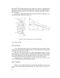 Giáo trình : Kỹ thuật nhiệt điện part 5