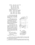 Giáo trình : Kỹ thuật nhiệt điện part 6