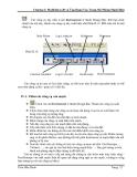 Giáo trình : Thiết kế mạch in với MultiSim 6.20 và OrCAD 9.2 part 3