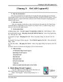 Giáo trình : Thiết kế mạch in với MultiSim 6.20 và OrCAD 9.2 part 5
