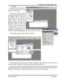Giáo trình : Thiết kế mạch in với MultiSim 6.20 và OrCAD 9.2 part 6