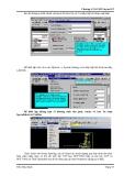 Giáo trình : Thiết kế mạch in với MultiSim 6.20 và OrCAD 9.2 part 10