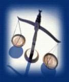 Giáo án môn luật học so sánh