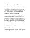 Chống Duyhring I - Chương 2: Ông Duhring hứa những gì