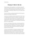Chống Duyhring I - Chương 8: Chân lý vĩnh cửu