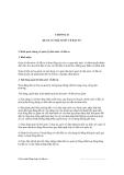 GIÁO TRÌNH LUÂT ĐẦU TƯ - CHƯƠNG 2