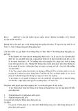 Giáo án luật so sánh - Bài 2