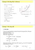 Cơ sở đo lường điện tử part 8