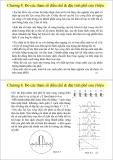 Cơ sở đo lường điện tử part 9