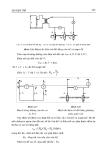 Kỹ thuật đo : Đo điện part 4