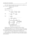 Kỹ thuật đo : Đo điện part 6