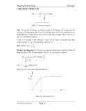 Giáo trình : Kỹ thuật xung part 2