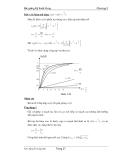 Giáo trình : Kỹ thuật xung part 3