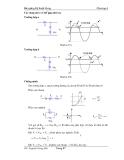 Giáo trình : Kỹ thuật xung part 6