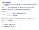 Bài giảng : Logic part 6