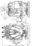 Trang bị điện-điện tử, Máy công nghiệp dùng chung part 5