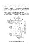 Trang bị điện-điện tử, máy gia công kim loại part 8