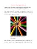 4 bước thúc đẩy sự sáng tạo nơi làm việc