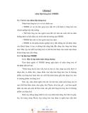 Bài giảng- Phát triển sản phẩm thực phẩm -chương 5-6