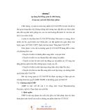 Bài giảng- Phát triển sản phẩm thực phẩm -chương 7-8